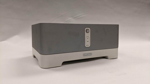 Sonos - Sonos ZonePlayer ZP100 - Shop Lendy