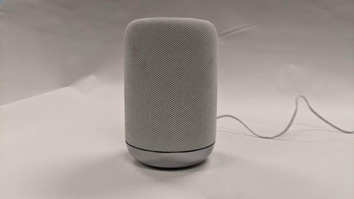 ShopLendy - Sony LF-S50G Wireless Speaker w/ Google Assistant - Shop Lendy