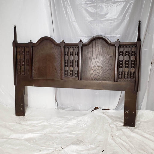 Shop Lendy - Sturdy Wooden headboard - Shop Lendy