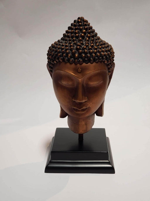 Shop Lendy - Thai Buddha - Shop Lendy