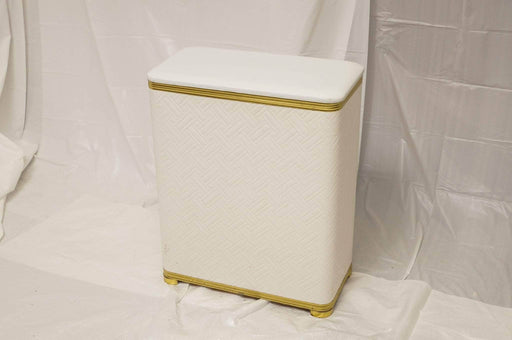 Shop Lendy - Vintage Laundry Hamper - Shop Lendy