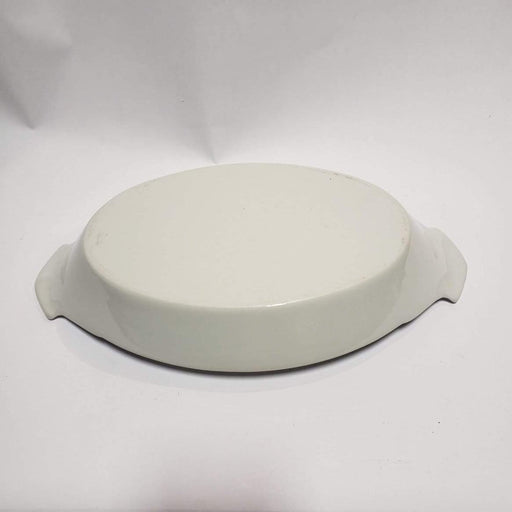 Shop Lendy - White Serving Platter - Shop Lendy