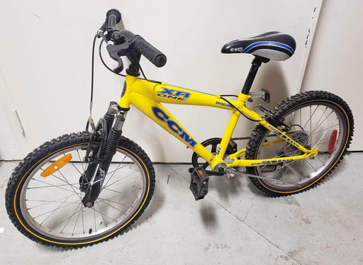 Youth CCM XR One 5-speed bike - Shop Lendy