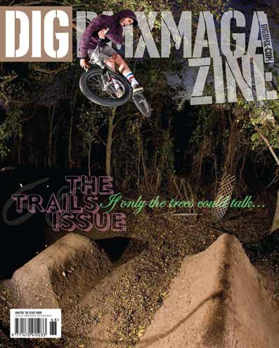DIG ISSUE 68