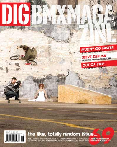 DIG ISSUE 69