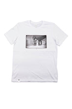 "Load image into Gallery viewer, DIG ""That Edwin Photo"" T-Shirt"