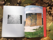 Load image into Gallery viewer, Cavalcades Book - By Soul BMX Magazine