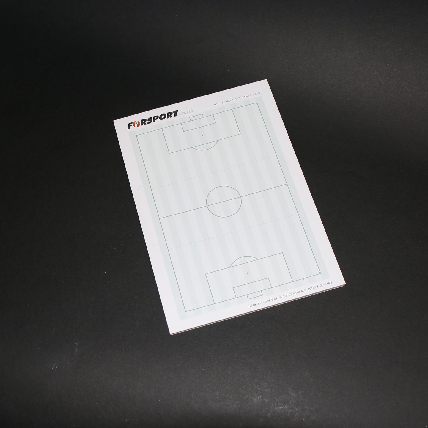 Forsport A5 Tactic Pad