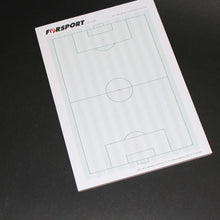 Load image into Gallery viewer, Forsport A5 Tactic Pad