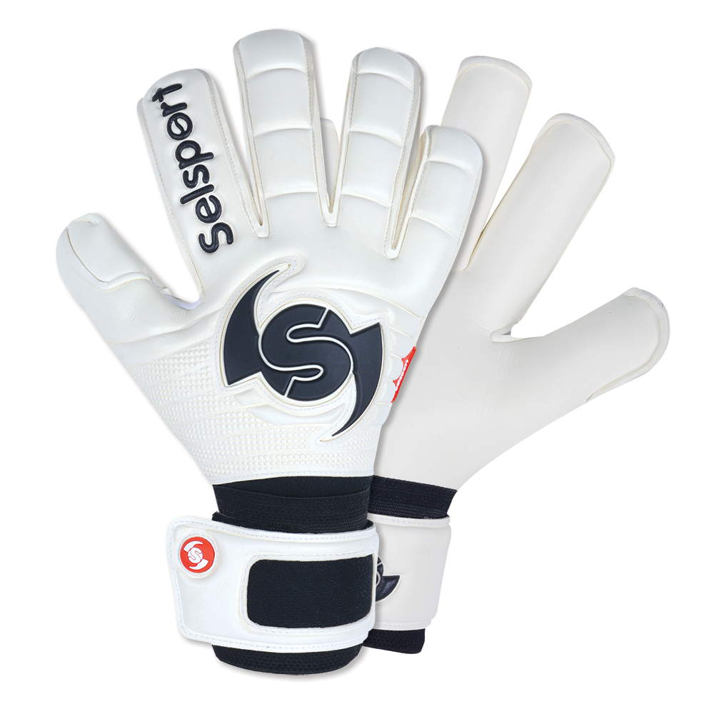 Wrappa Classic Goalkeeper gloves