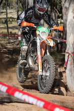 KTM (2017-2021) EXC - EXC-F - XC-F - XC-W - SX-F - SX - All Sizes