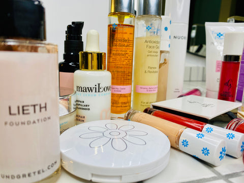 More Wish List Products