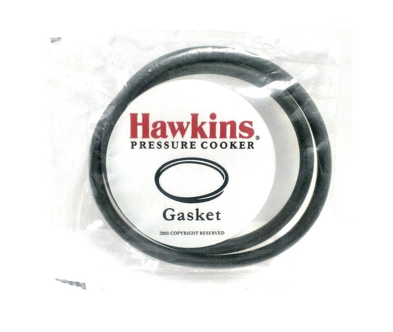 Hawkins Gasket Sealing Ring For Pressure Cookers, 2 To 3-Liter