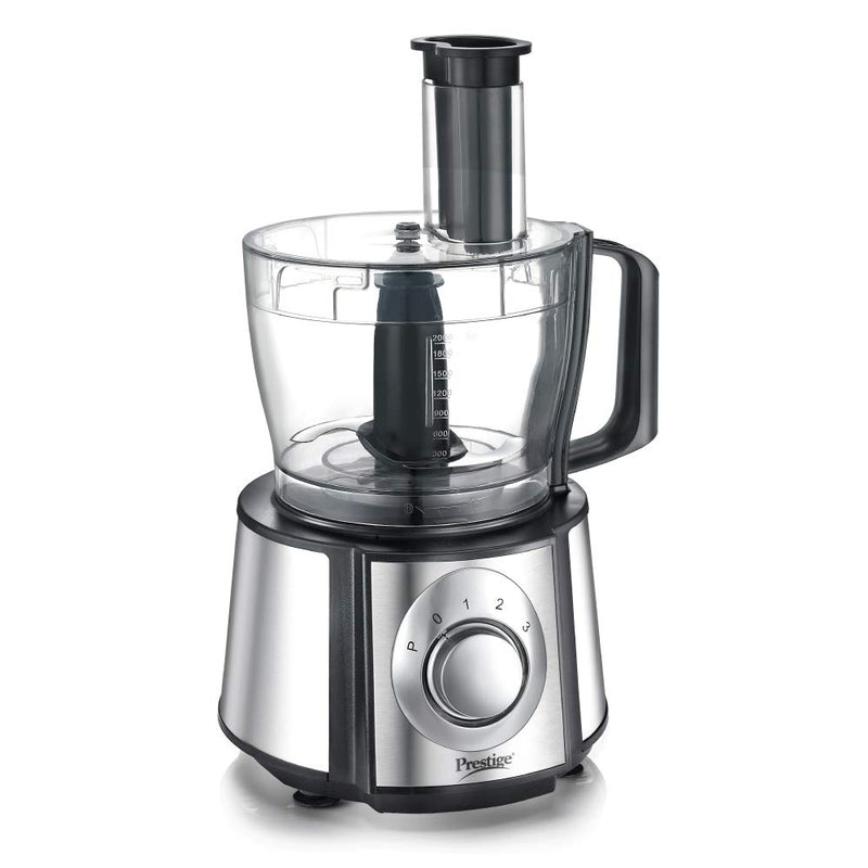 Prestige Partner Food Processor - PR41408