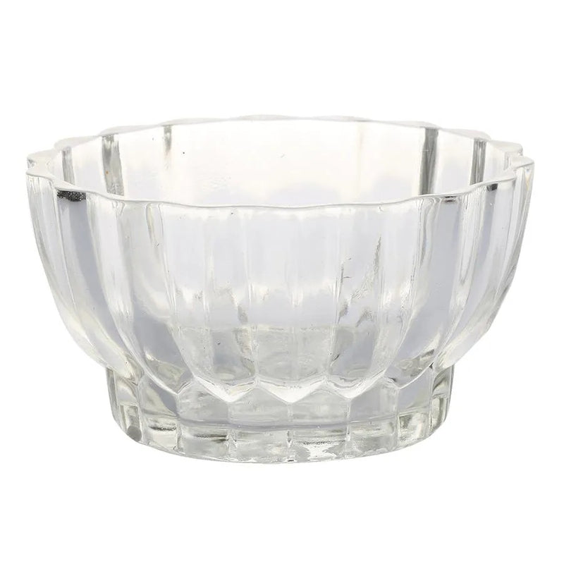 RasoiShop GGI Dessert Bowl 2N 300ml