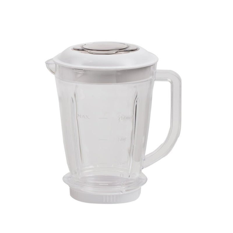 Wonderchef Nutriblend Mixing Jar