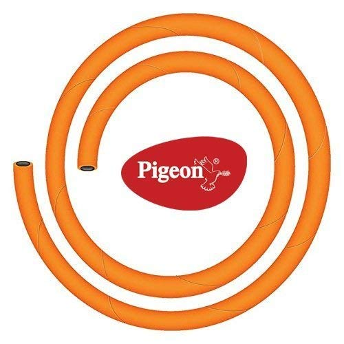 Pigeon Hose Pipe Rubber Hose Pipe - PI32