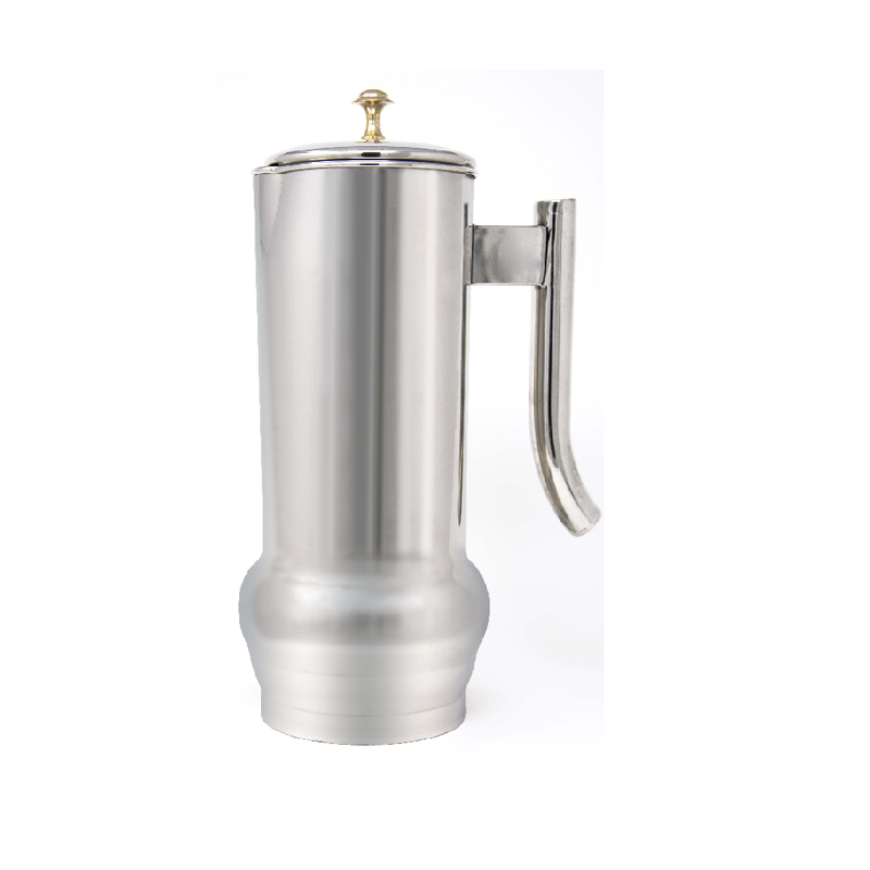Bengani Desire Plus Jug 2000 ML