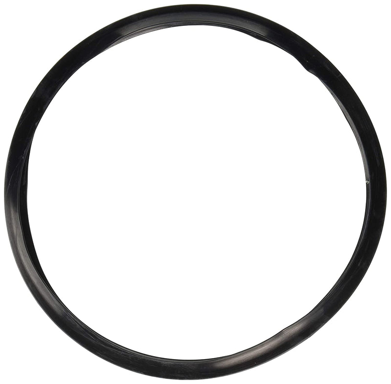 Prestige Senior Sealing Ring Gasket for Regular Stainless Steel 6.5/8/10-Liter Pressure Cookers & Deep Pressure Pans