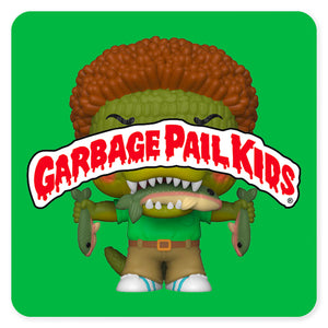 POP! GARBAGE PAIL KIDS