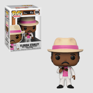 Funko Pop! Television: The Office - Florida Stanley #1006