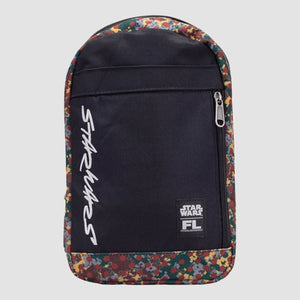 Funko x Futura Star Wars Shoulder Bag Multi