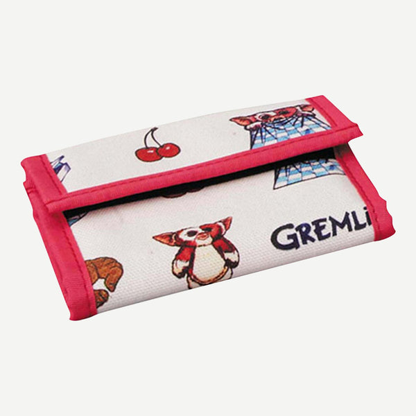 Medicom Toy: Gremlins Wallet [One Size]