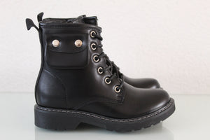 Girls boot Y1919