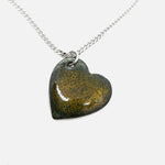 Upload image to gallery, Collier Coeur