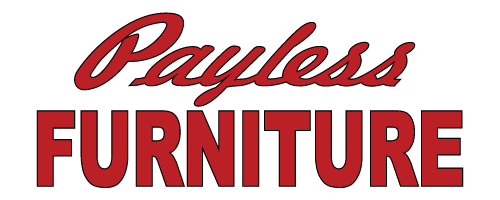Payless Furniture (OH)