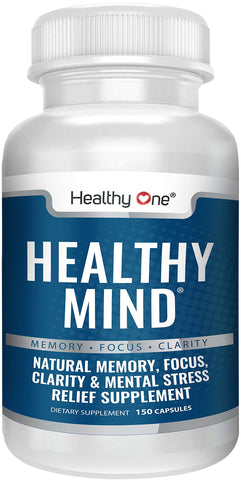 Buy the Best Brain Performance Supplements - Sprightly