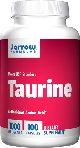 Buy the Taurine, Brain, & Memory Hack Supplements - Sprightly