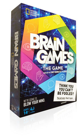 Buy the Mindfulness Card Game: Brain Games - Sprightly