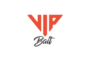 Vipbait_official