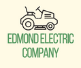Edmond Electric Company Ltd