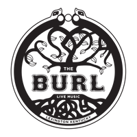 The Burl Shop