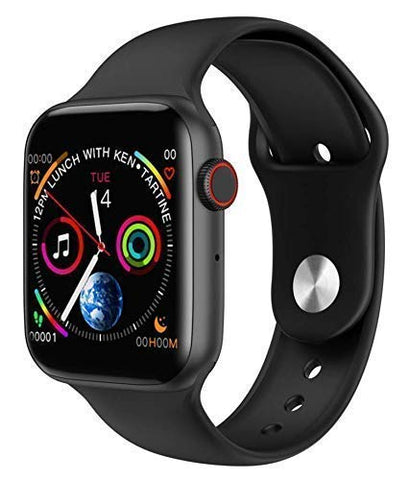 W26 Plus series 6 smart watch