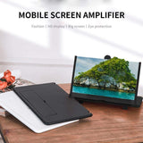 12 Inch Screen Magnifier