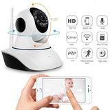 v380 pro wireless camera