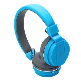 Sh12 wireless headphones
