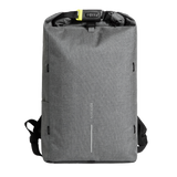 Urban Lite Anti-Theft backpack