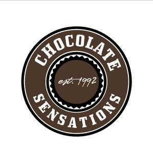 Chocolate Sensations