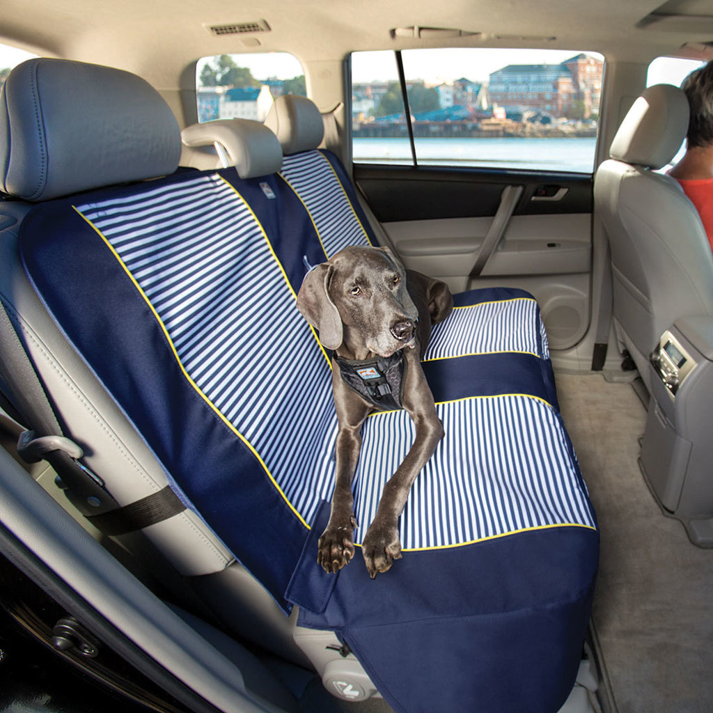 April Showers are here! and you need these Car Seat Covers