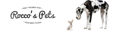 Pet Boutique Organic & Natural ~ Curated products tried and tru