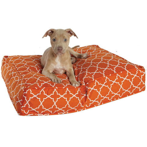 The Boxer Dog Bed Duvet - Rocco's Pets  - Dog Bed - Molly Mutt  - 1