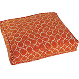The Boxer Dog Bed Duvet - Rocco's Pets  - Dog Bed - Molly Mutt  - 2