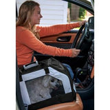 Pet Gear All in One Pet Car Seat Carrier