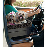 Pet Bucket Seat Booster