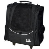 I-GO2 Escort - 5 in 1 Pet Carrier - Rocco's Pets  - Carriers - Pet Gear  - 3