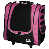 I-GO2 Escort - 5 in 1 Pet Carrier - Rocco's Pets  - Carriers - Pet Gear  - 6